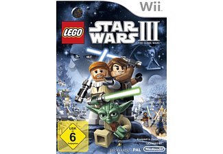 star wars the clone wars lego spiele